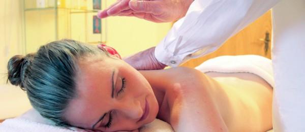 event_massage2