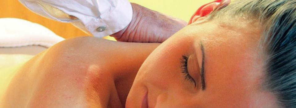 event_massage3